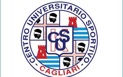 Energit sponsor principale Basket A1 Cus Cagliari