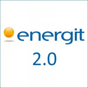 "Conferenza Stampa ""Energit 2.0"""