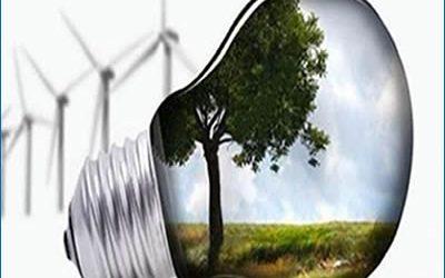 Seminario Efficienza ed Emancipazione Energetica