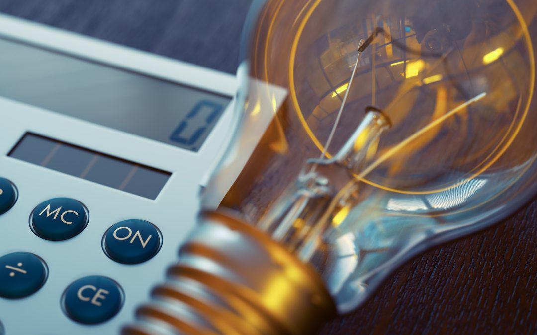 Energit, una nuova offerta pensata per le famiglie