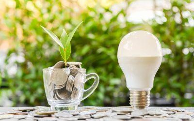 La cultura del risparmio di Energit, tra offerte per le famiglie sarde e buone pratiche
