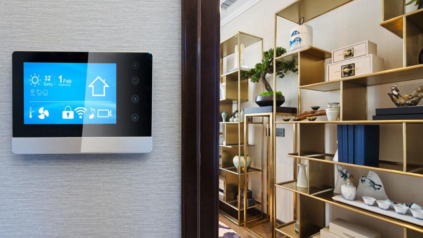 5 dispositivi per risparmiare energia elettrica in casa