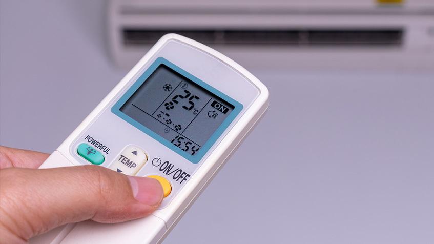 6-consigli-su-come-risparmiare-energia-elettrica-in-estate