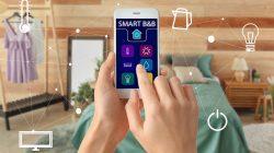 7-idee-per-il-risparmio-energetico-di-un-b-and-b