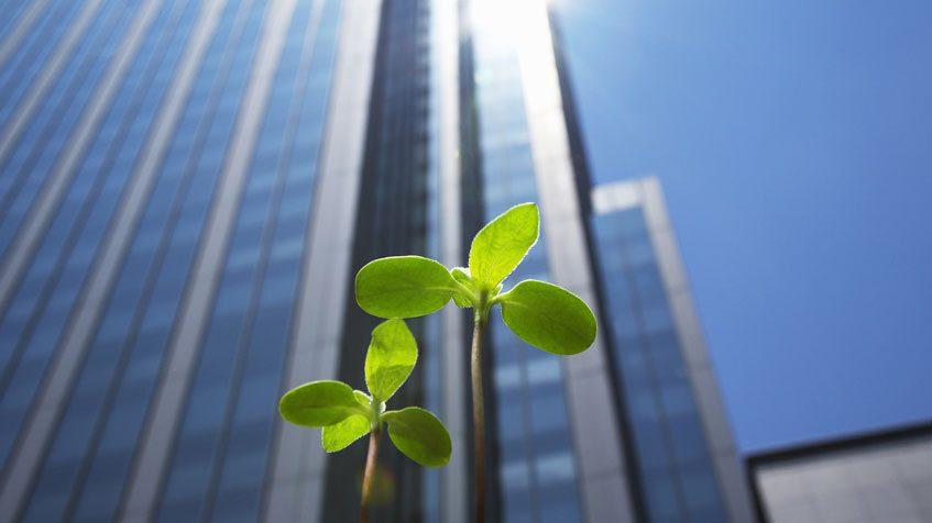 9-consigli-su-come-risparmiare-energia-in-azienda