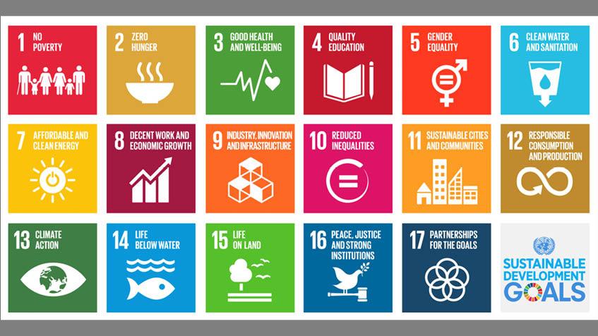 Agenda 2030: cos'è e quali sono gli obiettivi