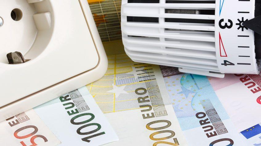 Agevolazioni fiscali ecobonus risparmio energetico 2019 - cosa sono e come funzionano