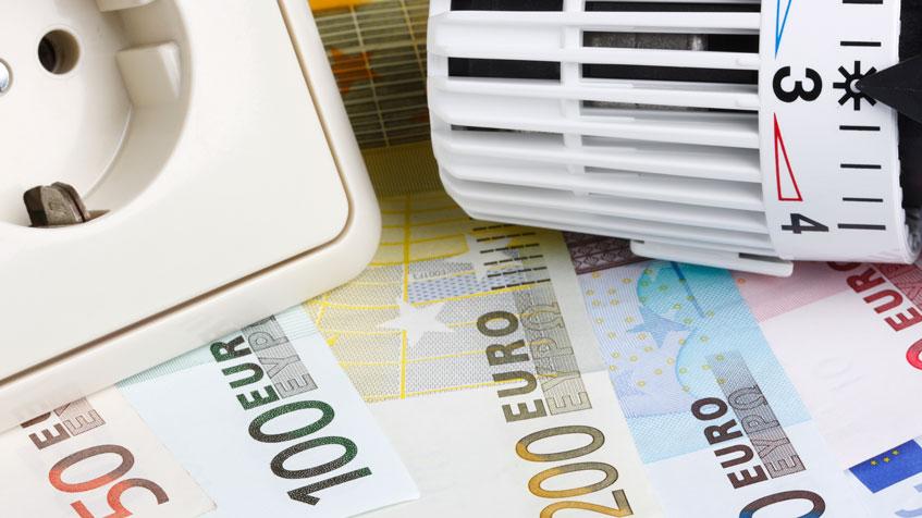 Agevolazioni fiscali ecobonus risparmio energetico 2019: cosa sono e come funzionano