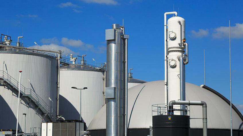 Centrale a biomasse: quanto inquinamento produce?