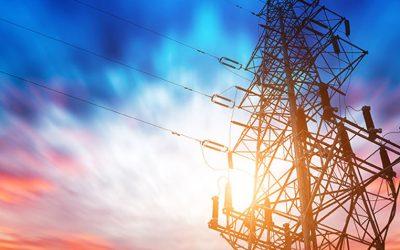 Che cos'è l'elettricità?