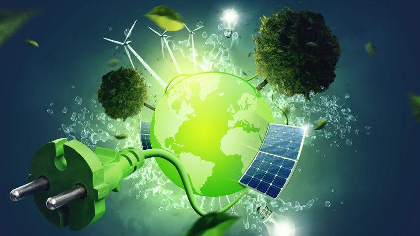 Che-cosa-sono-le-energie-rinnovabili