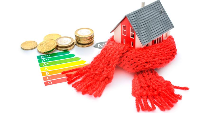 Come calcolare il consumo di energia elettrica di casa e perché dovresti farlo