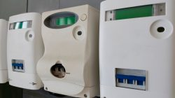 Come controllare il consumo di energia elettrica di casa