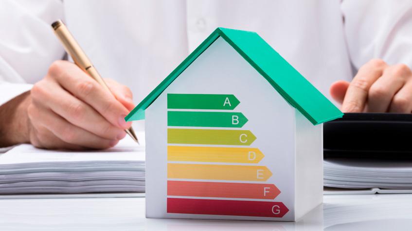 Come costruire una casa a risparmio energetico