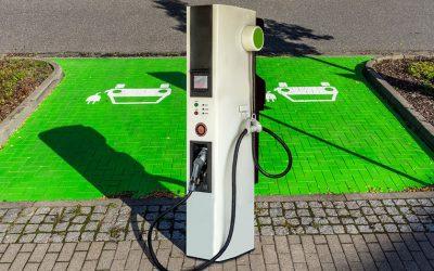 Come e perché investire nelle colonnine elettriche