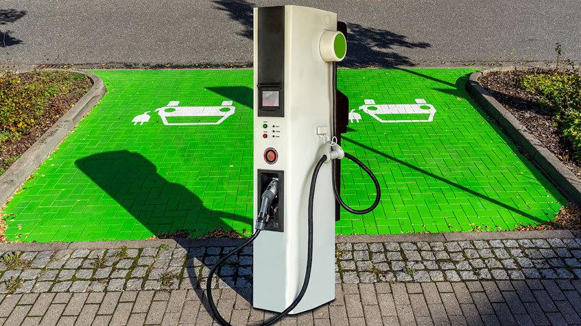 Come-e-perche-investire-nelle-colonnine-elettriche