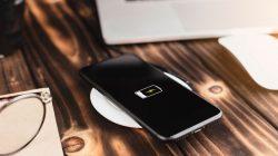 Come-risparmiare-batteria-iphone-