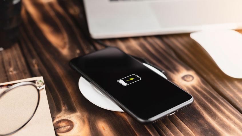 Come risparmiare batteria su Iphone