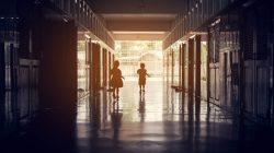 Come-risparmiare-energia-a-scuola