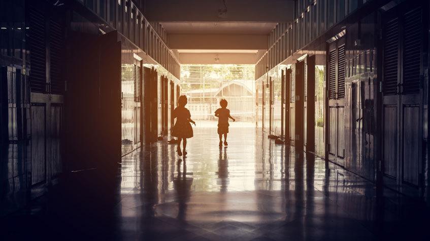 Come risparmiare energia a scuola
