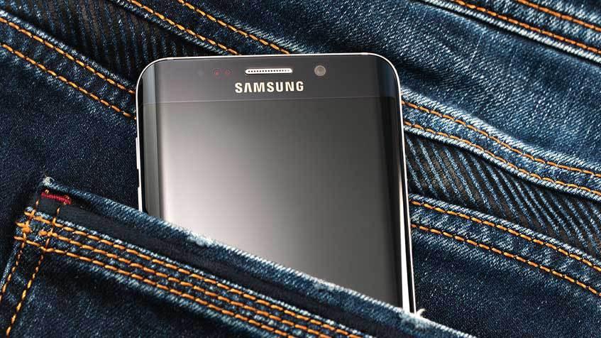 Come risparmiare energia con gli smartphone Samsung