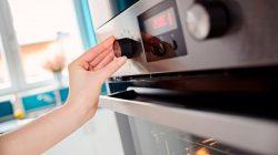 Come-risparmiare-energia-con-il-forno_