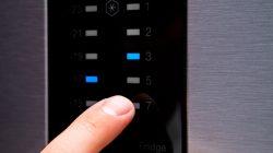 Quanto consuma un frigorifero?
