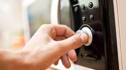 Come-risparmiare-energia-con-il-microonde