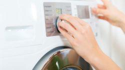 Come-risparmiare-energia-con-l-asciugatrice