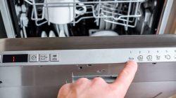 Come-risparmiare-energia-con-la-lavastoviglie
