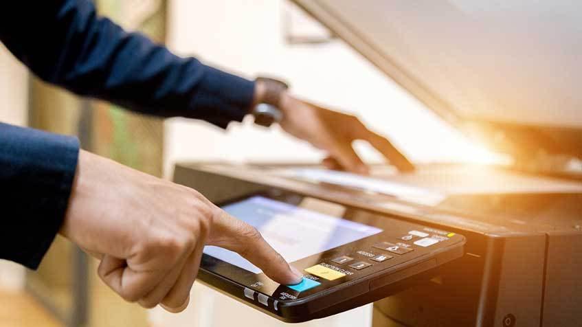 Come-risparmiare-energia-con-le-stampanti