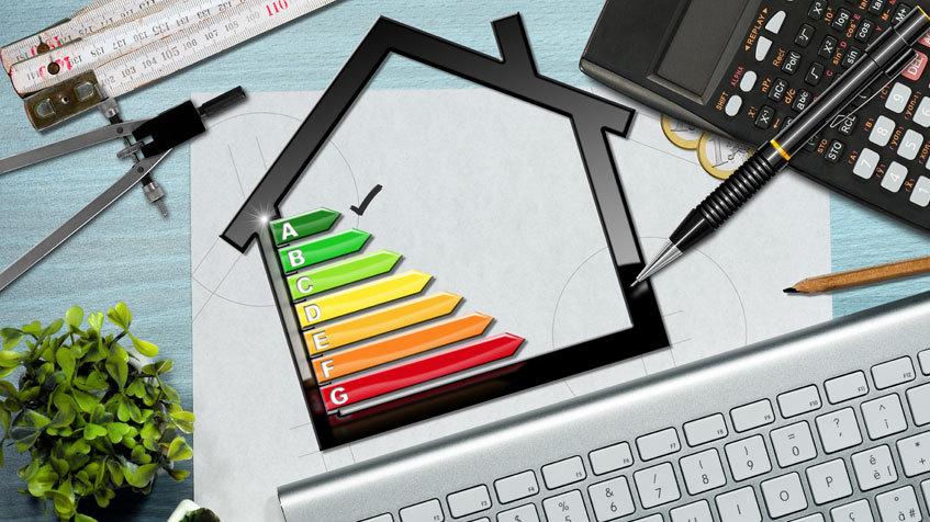 Come risparmiare energia in città