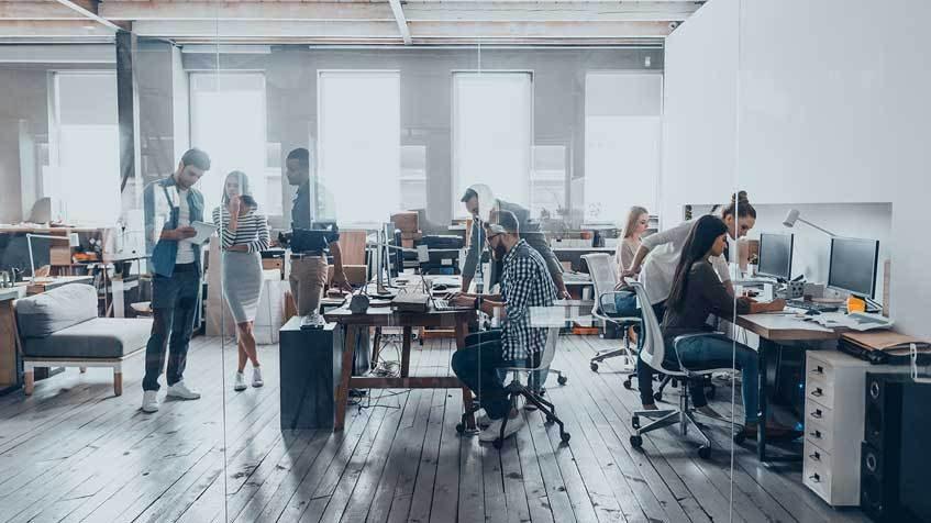Come-risparmiare-energia-in-ufficio