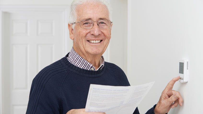 Come-risparmiare-sulla-bolletta-elettrica