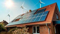 Come-usare-le-energie-rinnovabili-per-il-risparmio-energetico_585345260