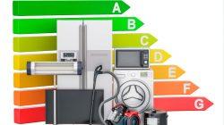 Come calcolare il consumo elettrico di un elettrodomestico