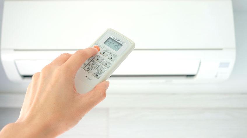 Condizionatore, come risparmiare energia e spendere meno