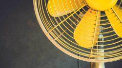 Consuma-di-piu-il-climatizzatore-o-il-ventilatore