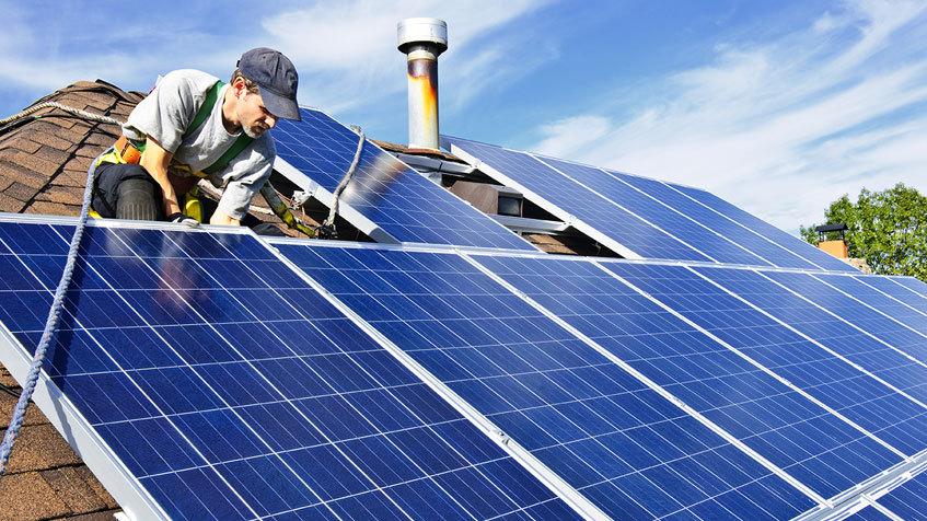 Conviene-ancora-mettere-il-fotovoltaico-in-casa
