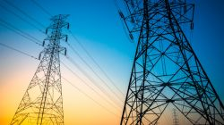Cos'è il mercato dell'energia elettrica