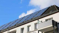 Ecobonus-e-risparmio-energetico-per-i-comdomini