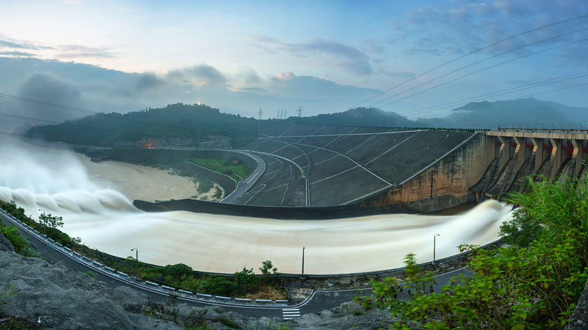 Energia-idroelettrica-vantaggi-e-svantaggi