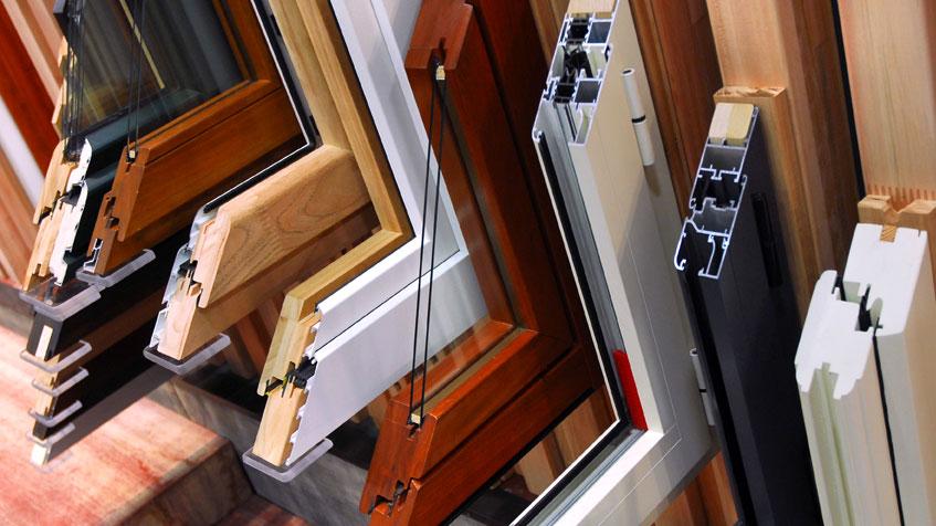 Finestre risparmio energetico: come sceglierle e detrazioni