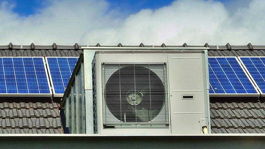 Fotovoltaico-e-pompa-di-calore-quanto-convengono