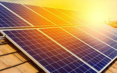 È sarda al 100% la nostra energia verde