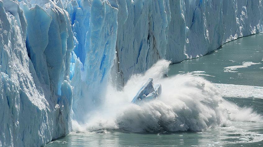 Global warming: definizione e significato