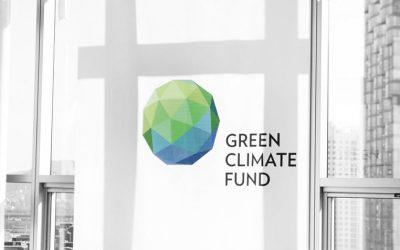 Green climate fund: cos'è e di che si occupa