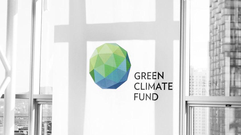 Green-climate-fund-cosa-è-e-di-cosa-si-occupa