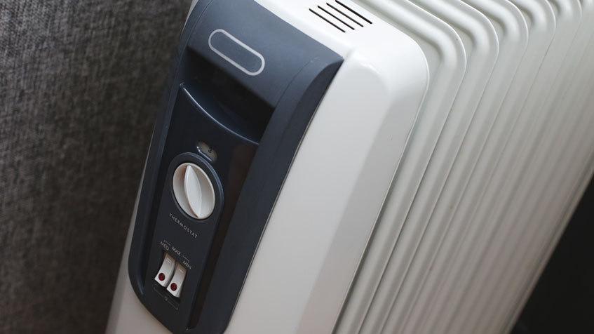 Il riscaldamento elettrico conviene?