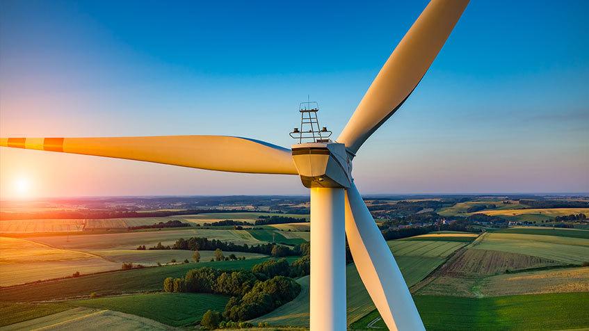 La-situazione-dell-energia-eolica-in-italia